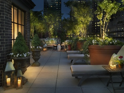 The Hudson is reasonably priced, funky and stylish and centrally located,  the perfect place to enjoy all New York has on offer.