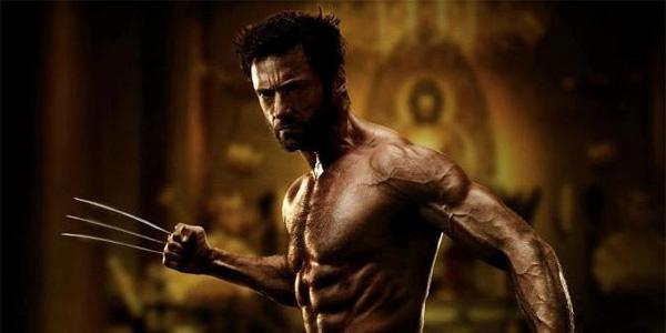 The_Wolverine_Hugh_Jackman_Shirtless