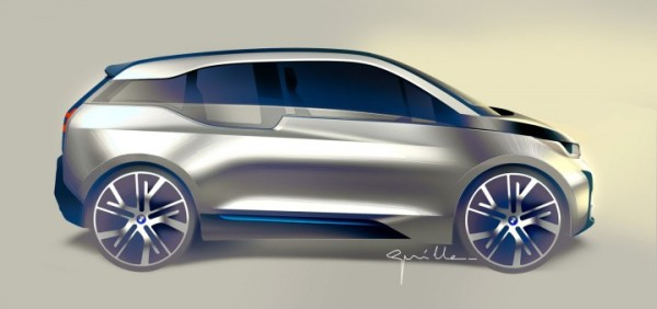 06-BMW-i3-Design-Sketch-01-720x339