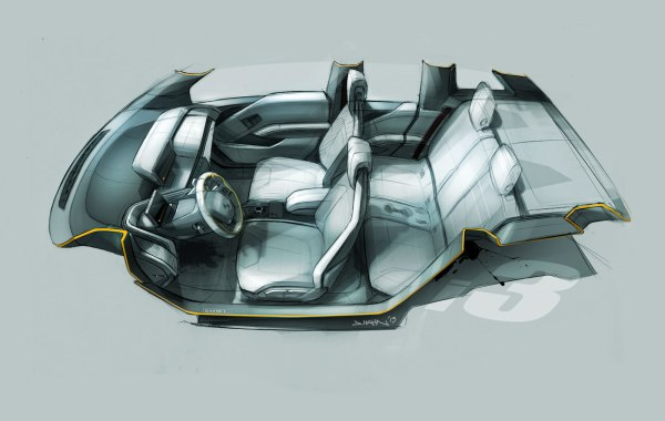 06-BMW-i3-Interior-Design-Sketch-02