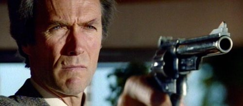 ActEastwoodDirtyharry