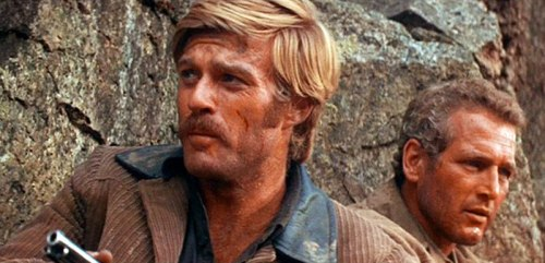Butch-Cassidy-And-The-Sundance-Kid-Robert-Redford-and-Paul-Newman-Movie