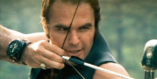 deliverance-burt-reynolds