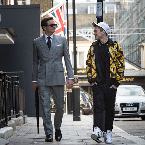150112-mr-porter-kingsman-savile-row-q-a-5