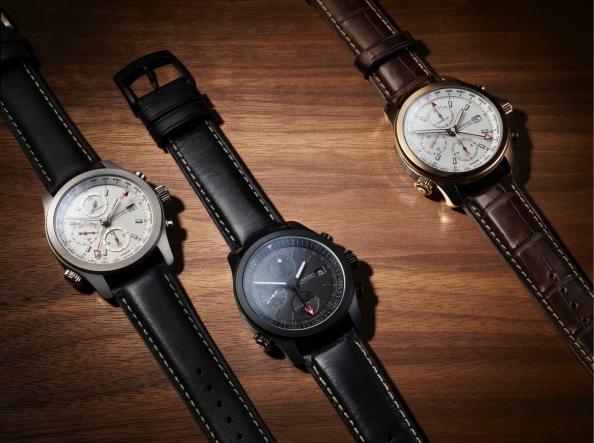 Kingsman-Bremont-timepieces