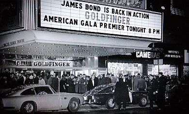 1964-marquee-premiere-390