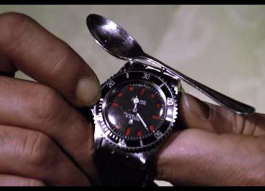 19-BDM-7839-les-10-plus-belles-montres-de-james-bond
