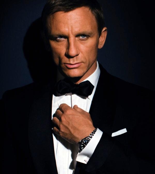 Bond qos watch