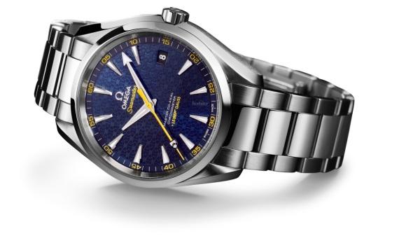 Pre-Baselworld-2015-Omega-Seamaster-Aqua-Terra-150m-James-Bond