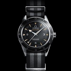 The_OMEGA_Seamaster_300_Bond_233.32.41.21.01.001_black_background-SQ300